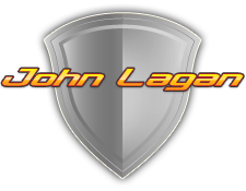 John Lagan Body Repairs - Leek Staffordshire based company specialising in car body repairs and light commercial body repairs.